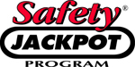 Safety Jackpot Incentive Program